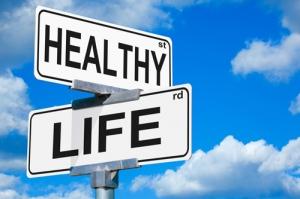 Healthly lifes