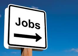 Job Pictures