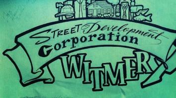 cropped-wsdc-logo.jpg